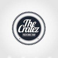The Cratez