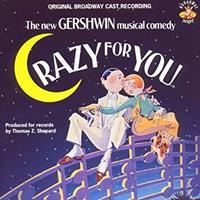 Crazy For You (Origi…