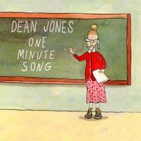 Dean Jones (Children…
