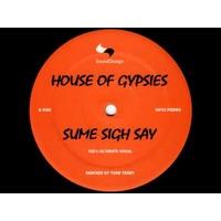 House of Gypsies