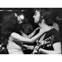 John Lennon & Yoko O…