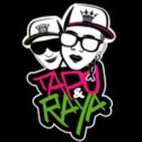 Tapo & Raya