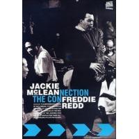 Freddie Redd Quartet