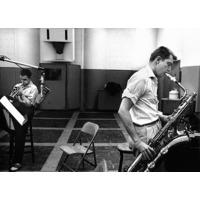 Bud Shank Quintet