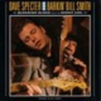 Dave Specter & B…