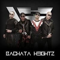 Bachata Heightz