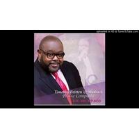 Minister Timothy Bri…