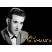 Fulvio Salamanca