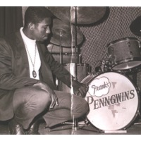 Frank Penn