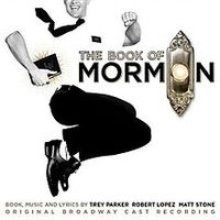 The Book of Mormon (…