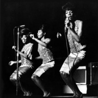 Martha Reeves & The…