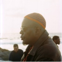Dwight Trible &…