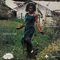 Jeannette Ndiaye