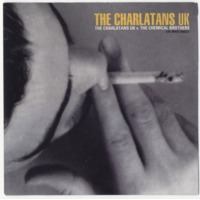 The Charlatans UK /…
