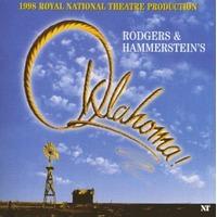 Oklahoma! (1998 Lond…
