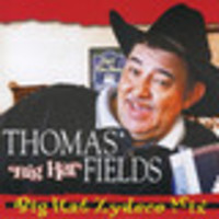 "Thomas ""Big Hat…"