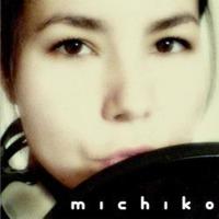 Michiko
