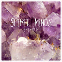 Spirit Minds