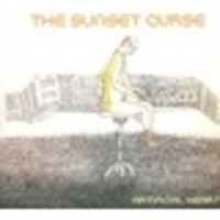 The Sunset Curse