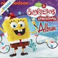 Spongebob Squarepant…