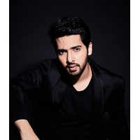 Armaan Malik