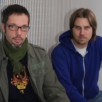 Franksen & Tom W…