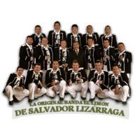 Original Banda El Li…