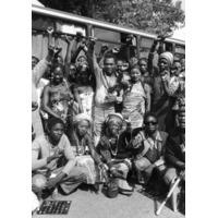 Fela Kuti & Afri…