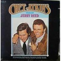 Chet Atkins & Je…