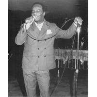Otis Leavill