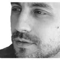 Christophe Goze (Dan…