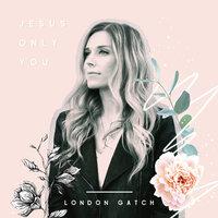 London Gatch