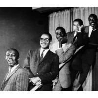 Art Blakey & The Jaz…