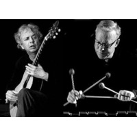 Ralph Towner & Gary…