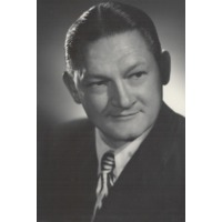 Victor Young