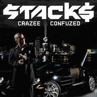 Stack$ (Rap)