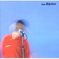 The Gyres