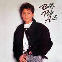 Bobby Ross Avila