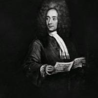 Tomaso Giovanni Albi…