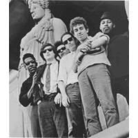 The Paul Butterfield…