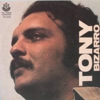 Tony Bizarro