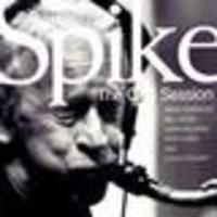 Spike Robinson Quint…