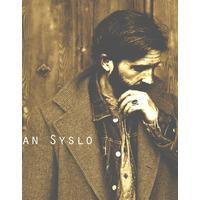 Damian Syslo