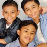 TNT Boys