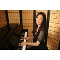 Kathryn Toyama