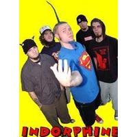 Indorphine