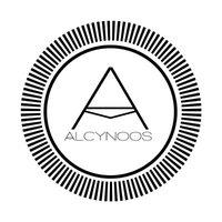 Alcynoos