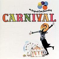 Carnival (Original C…