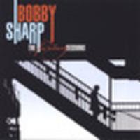 Bobby Sharp