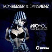 Ron Reeser & Dan…